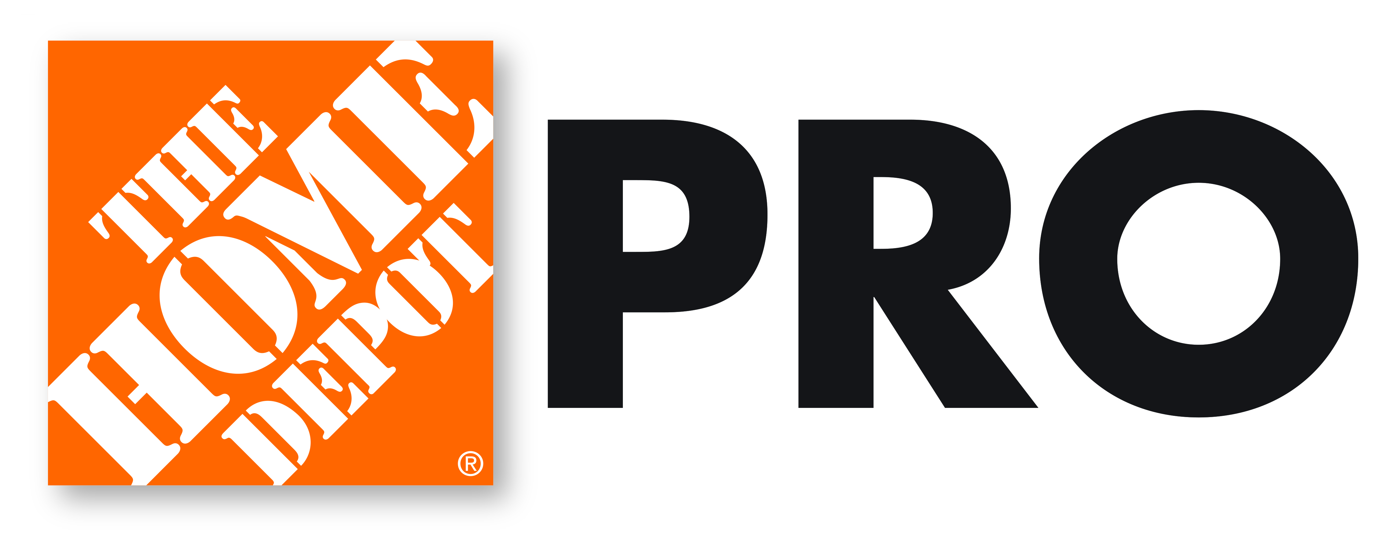 The Home Depot PRO XTRA Savings