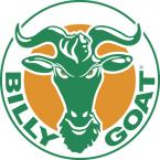 Billy Goat Industries