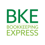 Bookkeeping Express