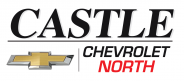 Castle Chevrolet North
