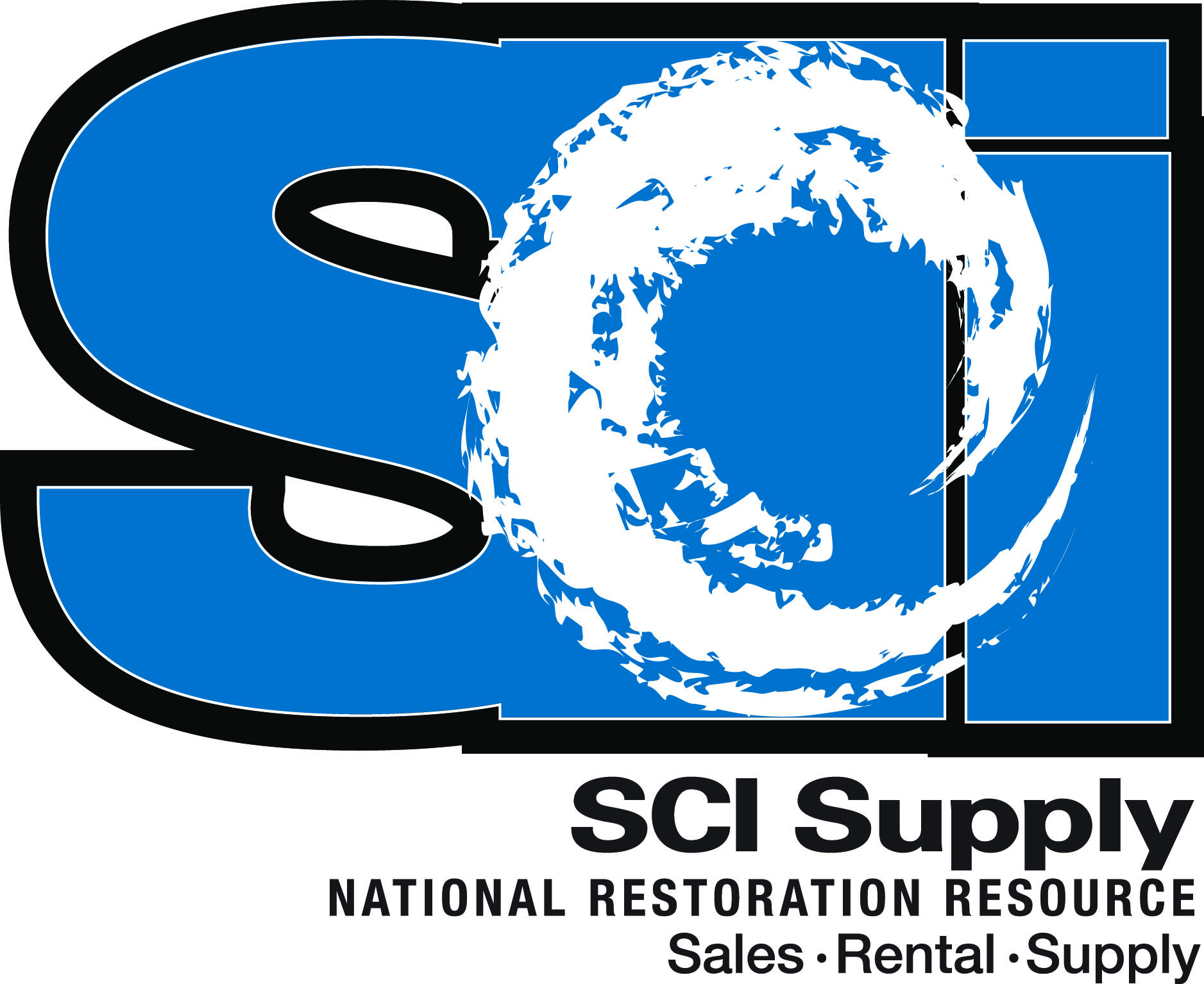 SCI Supply & Rental