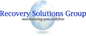 Recovery Solutions Group