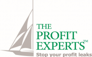 The Profit Experts