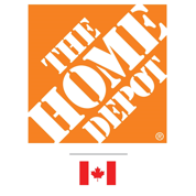 The Home Depot CAN