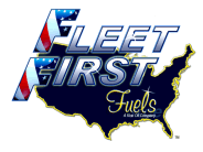Fleet First Fuels
