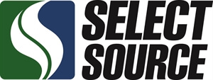 Select Source