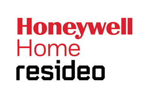 Honeywell Home by Resideo