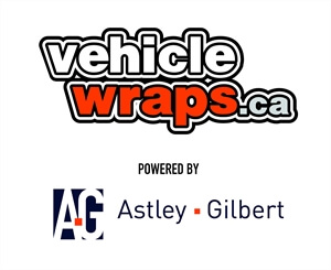 vehiclewraps.ca