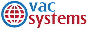 Vac Systems