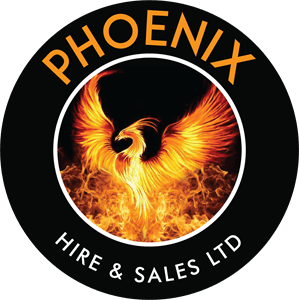 Phoenix Hire and Sales