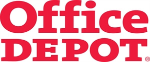 Office Depot-EU