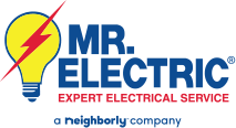 Mr. Electric - Expert Electrical Service