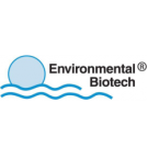 Environmental Biotech Intl