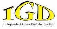 Independent Glass Distributors
