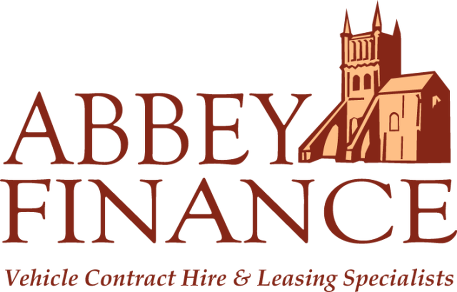 Abbey Finance