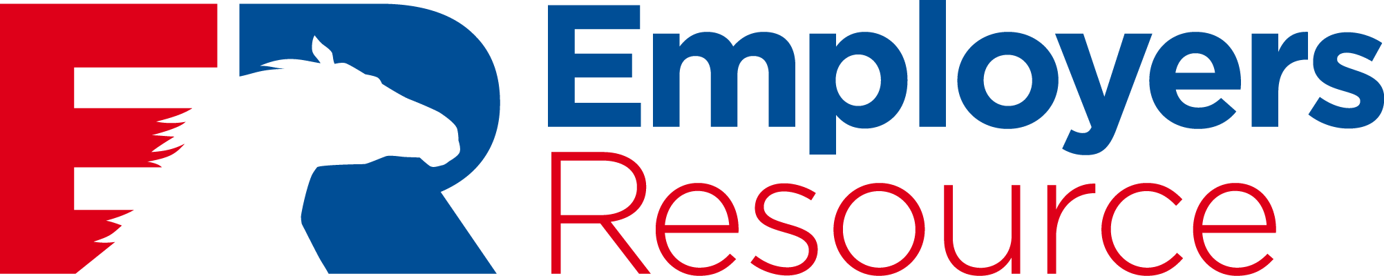 Employers Resource