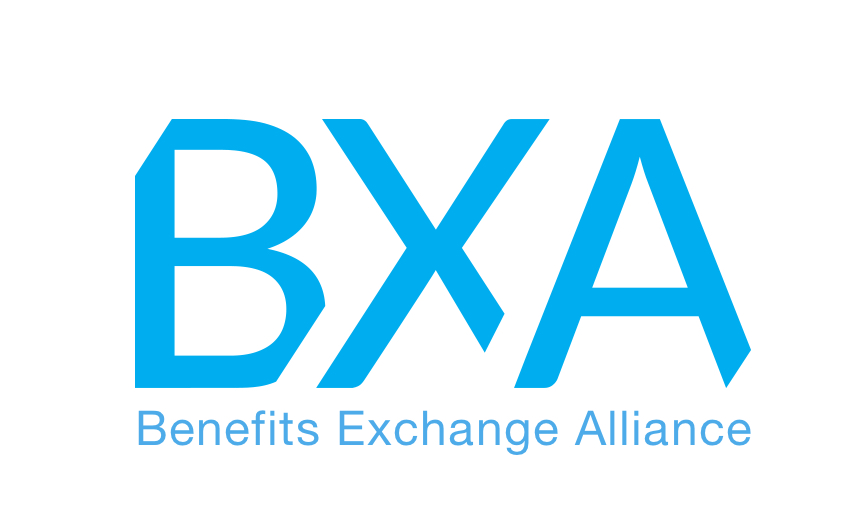 Benefits Exchange Alliance