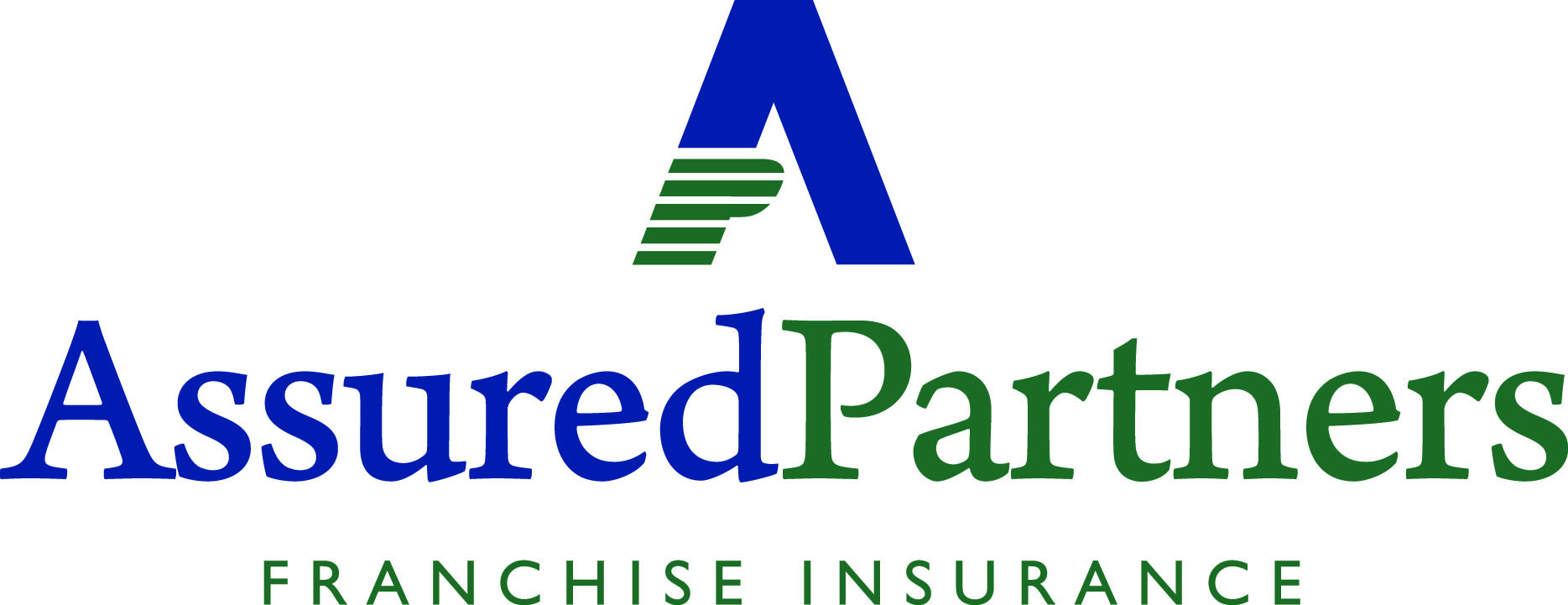 AssuredPartners Franchise Insurance