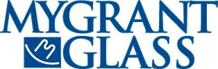 Mygrant Glass Company
