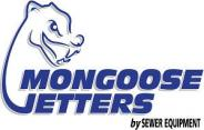 Mongoose Jetters